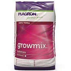 cultiva con plagron