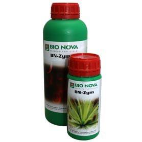 tabla bionova